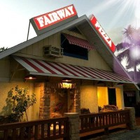 Fairway Pizza & Sports Page Pub