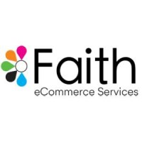 Faith eCommerce Secvices