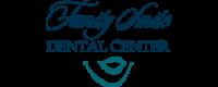 Family Smile Dental Center