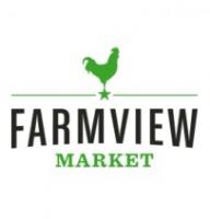 Farm View Market