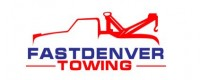 Fast Denver Towing