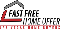 Fast Free Home Offer: Las Vegas Home Buyers