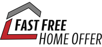 Fast Free Home Offer