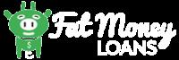 Fatmoney Loans