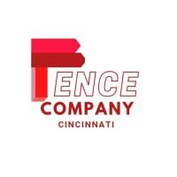 Fence Company Cincinnati