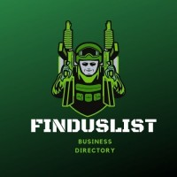 FindusList