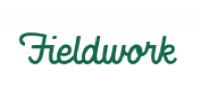 Fieldworkhq