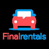 Rent a Car | Finalrentals