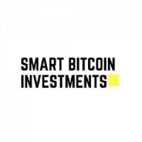 Smart Bitcoin Investments
