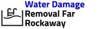 Fire Damage Restoration and Cleanup Far Rockaway