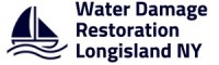 Flood & Water Removal Service Queens