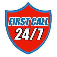 First Call 247 - Water damage Flood damage Mold restoration and Leak detection of South Florida