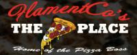 FlamentCo's The Place