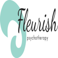 Fleurish Psychotherapy