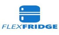 FlexFridge