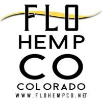 Flo Hemp Co