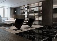 Raleigh Flooring Contractor