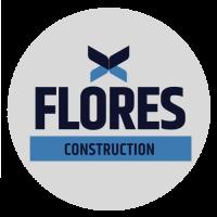 Flores Construction
