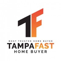 Tampa Fast Home Buyer