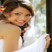 Tres Belle Weddings & Social Events
