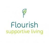 Flourish Supportive Living