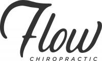 Flow Chiropractic