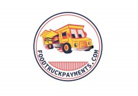 Food Truck Payments
