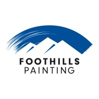 Foothills Painting Loveland LLC