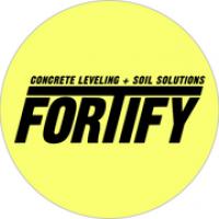 Fortify Atlanta LLC.