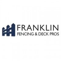 Franklin Fencing Pros
