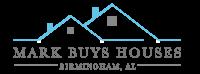 Mark Buys Houses