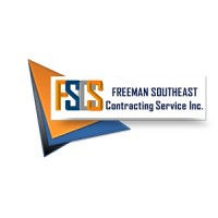 Freeman Southeast Contracting Services INC.