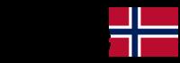 FREY'A Nordic Beauty