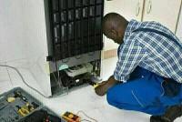 Bestcare Appliances Repair Kenya