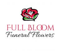 Full Bloom Funeral & Sympathy Flowers