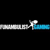 Funambulist Gaming