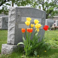 Strickland Funeral Services