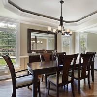 MD Discount Furniture and Mattress