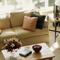 Furniture Market NC