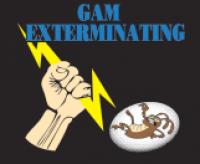Gam Exterminating Buffalo NY, INC.