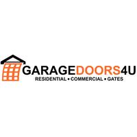 Garage Doors 4 U
