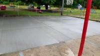 Gatlinbyrd Cement Corporation | Belleville Concrete Contractor