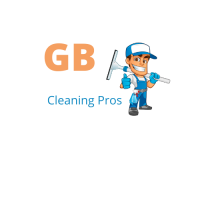 Green Bay Cleaning Pros