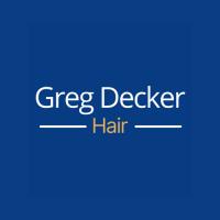 Greg Decker Hair - Azur Salon