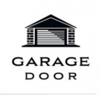 Brampton Garage Door Repair