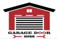 Bolton Garage Door Repair