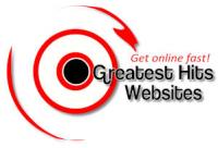 Greatest Hits Websites