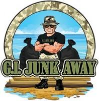 GI Junk Away, Inc.