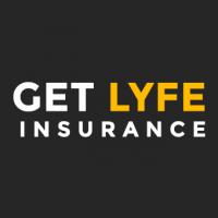Get Lyfe Insurance Brokers