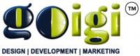 IGLOBAL IMPACT ITES PVT LTD